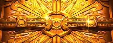 ミリオンゴッド 神々の凱旋 天空の扉の激アツパターンは?