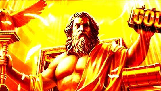 ミリオンゴッド 神々の凱旋 通常時の光の風は期待できる?